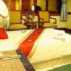 Отель Dragon Beach Resort развлечения