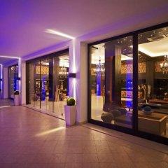 Mitsis Faliraki Beach Hotel And Spa Фалираки спа фото 2