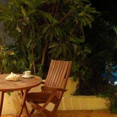 Villas Sacbe Condo Hotel and Beach Club Плая-дель-Кармен фото 8