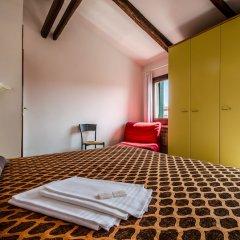 Отель Venice Apartments Италия, Венеция - отзывы, цены и фото номеров - забронировать отель Venice Apartments онлайн фото 6