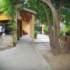 Отель Hoa Khe Villa Вьетнам, Хойан - отзывы, цены и фото номеров - забронировать отель Hoa Khe Villa онлайн фото 3