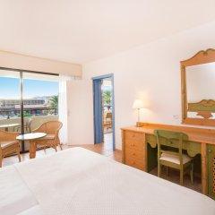 Отель Iberostar Playa Gaviotas Джандия-Бич удобства в номере