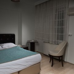 Kayi Otel Турция, Кастамону - отзывы, цены и фото номеров - забронировать отель Kayi Otel онлайн комната для гостей фото 3