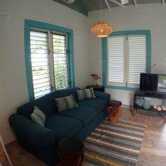 Отель Bahia - Runaway Bay, Jamaica Villas 1BR комната для гостей фото 4