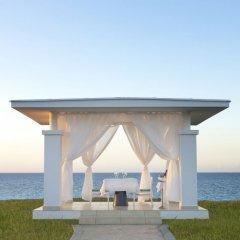 Отель Ocean Vista Azul