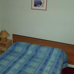 Hotel Niagara Римини комната для гостей фото 3