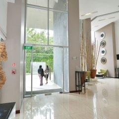Отель Luxury Resort Apartment with Spectacular View Шри-Ланка, Коломбо - отзывы, цены и фото номеров - забронировать отель Luxury Resort Apartment with Spectacular View онлайн помещение для мероприятий фото 2