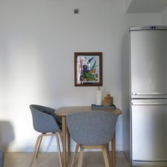 Отель Close to Nyhavn 1207-1 Дания, Копенгаген - отзывы, цены и фото номеров - забронировать отель Close to Nyhavn 1207-1 онлайн в номере
