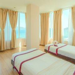 Nha Trang Lodge Hotel фото 15