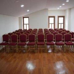 Burckin Suleymaniye Турция, Стамбул - отзывы, цены и фото номеров - забронировать отель Burckin Suleymaniye онлайн помещение для мероприятий фото 2