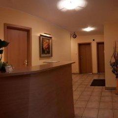 Отель Dom Goscinny Pod Brzozami спа фото 2