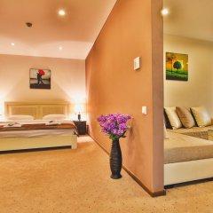 Отель Dolabauri комната для гостей фото 2