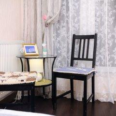 Гостиница Apartmenty Uyut Old Arbat удобства в номере