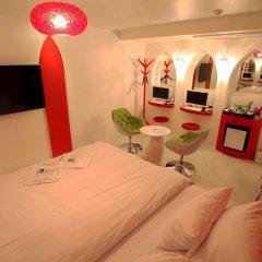 Отель Hwagok Lush Hotel Южная Корея, Сеул - отзывы, цены и фото номеров - забронировать отель Hwagok Lush Hotel онлайн детские мероприятия