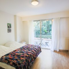 Отель Arcadia Club AP4030 Франция, Ницца - отзывы, цены и фото номеров - забронировать отель Arcadia Club AP4030 онлайн комната для гостей фото 4