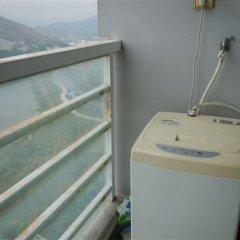 Отель Lanxin Apartment Китай, Шэньчжэнь - отзывы, цены и фото номеров - забронировать отель Lanxin Apartment онлайн удобства в номере