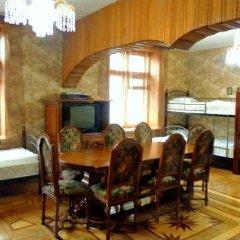 Мини-отель Версаль на Кутузовском в номере фото 2