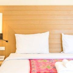 Отель Baan Suwantawe Таиланд, Пхукет - отзывы, цены и фото номеров - забронировать отель Baan Suwantawe онлайн фото 11