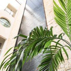 Отель Soho Playa Плая-дель-Кармен фото 12