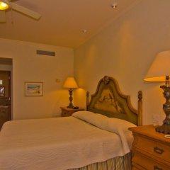 Отель Las Mananitas LM 3 Villa 3502 3 Bedroom Villa By Seaside Los Cabos детские мероприятия