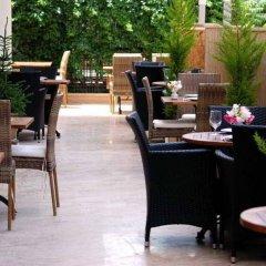 Jaleriz Hotel Турция, Газиантеп - отзывы, цены и фото номеров - забронировать отель Jaleriz Hotel онлайн питание фото 3