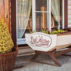 Гостиница Del Mare в Анапе отзывы, цены и фото номеров - забронировать гостиницу Del Mare онлайн Анапа с домашними животными