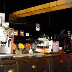 Отель Akasaka Granbell Hotel Япония, Токио - отзывы, цены и фото номеров - забронировать отель Akasaka Granbell Hotel онлайн гостиничный бар