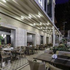 Levni Hotel & Spa фото 8