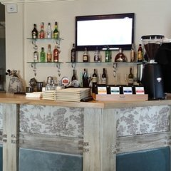 Royal Olympic Hotel Киев гостиничный бар