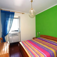 Отель Camere Con Vista комната для гостей фото 3