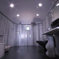 Отель Beyaz Yunus