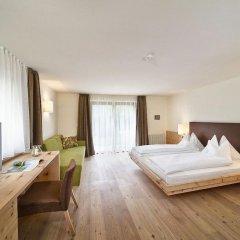 Отель Vitalhotel Rainer Монклассико комната для гостей фото 4