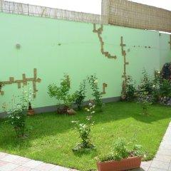 Гостиница Гюмри Ереван фото 3
