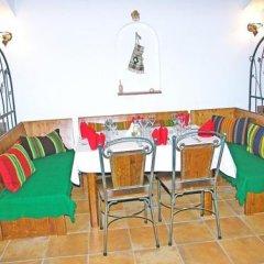 Отель Saint George Holiday Village Болгария, Боровец - отзывы, цены и фото номеров - забронировать отель Saint George Holiday Village онлайн помещение для мероприятий