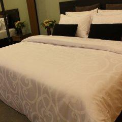 Отель 14 Living Бангкок комната для гостей фото 3