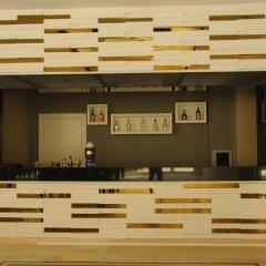 Marcan Resort Hotel интерьер отеля фото 2