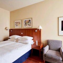 Отель Radisson Blu Ridzene Латвия, Рига - 9 отзывов об отеле, цены и фото номеров - забронировать отель Radisson Blu Ridzene онлайн комната для гостей фото 4