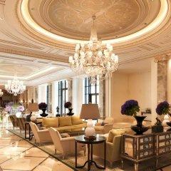 Отель Four Seasons Hotel Baku Азербайджан, Баку - 5 отзывов об отеле, цены и фото номеров - забронировать отель Four Seasons Hotel Baku онлайн питание фото 2