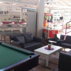 Highlife Apartments Турция, Мармарис - 1 отзыв об отеле, цены и фото номеров - забронировать отель Highlife Apartments онлайн гостиничный бар