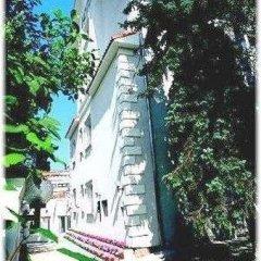 Classic Hotel фото 7