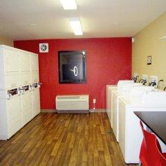 Отель Extended Stay America - Columbus - Easton США, Колумбус - отзывы, цены и фото номеров - забронировать отель Extended Stay America - Columbus - Easton онлайн в номере