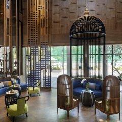 Отель Sabai Resort by MANATHAI Surin Таиланд, Камала Бич - отзывы, цены и фото номеров - забронировать отель Sabai Resort by MANATHAI Surin онлайн спа фото 2