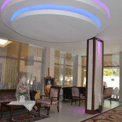 Kleopatra South Star Турция, Аланья - 3 отзыва об отеле, цены и фото номеров - забронировать отель Kleopatra South Star онлайн интерьер отеля фото 3