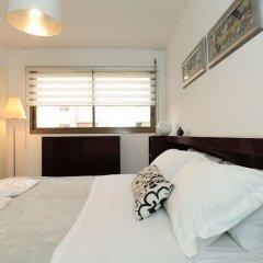 Отель Nice Étoile Grand suite Five stars holiday house комната для гостей фото 5