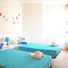 Отель ApartUP Blue Opera View Испания, Валенсия - отзывы, цены и фото номеров - забронировать отель ApartUP Blue Opera View онлайн детские мероприятия