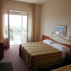 Park Hotel Кьянчиано Терме комната для гостей