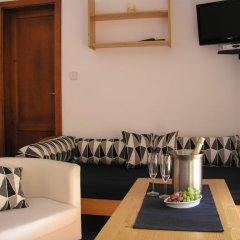 Отель Pension Paldus комната для гостей фото 3