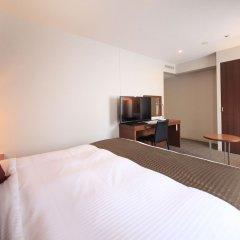 Richmond Hotel Tokyo Shiba in Tokyo, Japan from 159$, photos, reviews - zenhotels.com guestroom photo 5