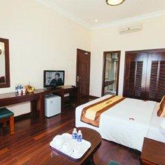 Отель Ky Hoa Hotel Vung Tau Вьетнам, Вунгтау - отзывы, цены и фото номеров - забронировать отель Ky Hoa Hotel Vung Tau онлайн спа