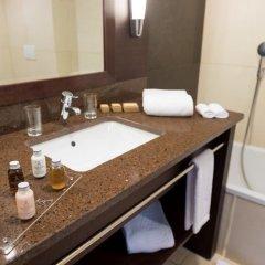 Отель Terrou-Bi Beach & Casino Resort ванная фото 2
